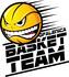 Basket Team w Opalenicy