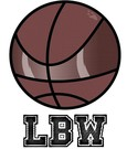 UKS La Basket Hussar Warszawa