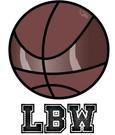 UKS La Basket II Warszawa