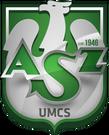 Pszczółka Polski-Cukier AZS-UMCS Lublin