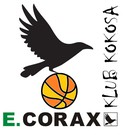 ECORAX Klub Kokosa