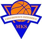 Miejski Klub Sportowy Czechowice-Dziedzice