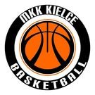 Młodzieżowy Klub Koszykówki MDK Kielce