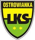 Ludowy Klub Sportowy OSTROWIANKA