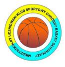 Międzyszkolny Uczniowski Klub Sportowy Chrobry Basket Głuchołazy