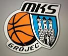 MKS II Grójec