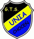 GTS Unia Choceń
