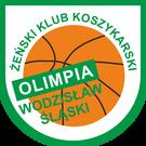 ŻKK Olimpia Wodzisław Śląski