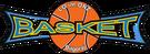 MKS Basket przy LO ONZ Biłgoraj