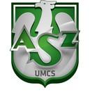 Klub Uczelniany AZS Uniwersytetu Marii Curie-Skłodowskiej  II (2005)