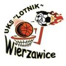Uczniowski Klub Sportowy Lotnik Wierzawice 1