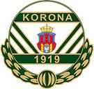 KS AGH Korona Kraków