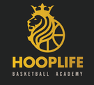 Akademia HoopLife Lublin