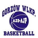 AZS AJP III Gorzów Wlkp.