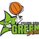 GREEN STAR BC ZIELONA GÓRA