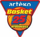 Basket 25 II Bydgoszcz