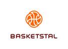 Basketstal Grudziądz