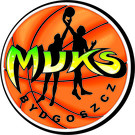 MUKS WSG SUPRAVIS V Bydgoszcz