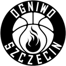 Ogniwo ControlTec Szczecin