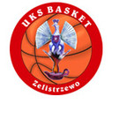 UKS Basket Żelistrzewo