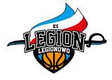 KS Legion Legionowo