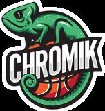 UKS Chromik Żary