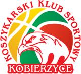KKS Kobierzyce
