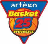 KWK Construction Basket 25 II Bydgoszcz