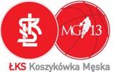 ŁKS AZS UŁ SG Łódź