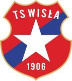 TS Wisła Kraków