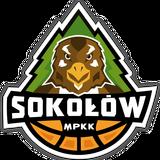 MPKK Sokołów S.A. Sokołów Podlaski