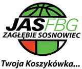 KS JAS-FBG Zagłębie Sosnowiec