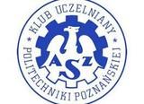 AZS Politechnika Poznańska