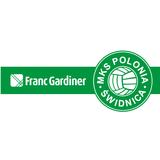Franc Gardiner Polonia Świdnica