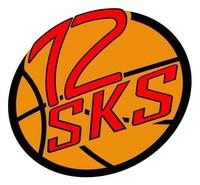 SKS 12 Warszawa