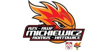 KKS Mickiewicz UKS 27 Katowice