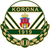 KS AGH Korona Oknoplast Kraków