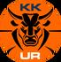 KK UR Kraków