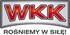 WKK Wrocław