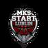 TBV Start II Lublin