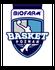 Biofarm Basket Junior Poznań