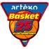 Basket 25 I Bydgoszcz