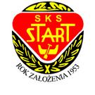 SKS Start Łódź