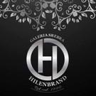 GALERIA SREBRA HILENBRAND