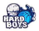 HARD BOYS