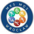 MKS MOS Elektrotim Wrocław