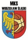 MKS Wodzisław Śląski