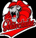 Politechnika Gdańska II