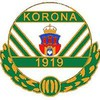 KS Oknoplast Korona Kraków