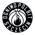 Ogniwo Piratesports Szczecin